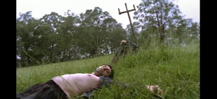 O Fim da Picada (2009)