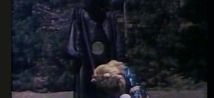 O Gato de Botas Extraterrestre (1990) (12)