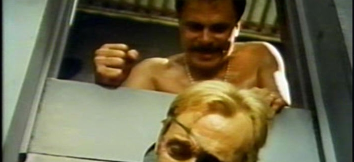 O Torturador (1981) (4)