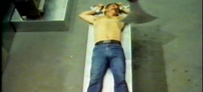 O Torturador (1981) (5)