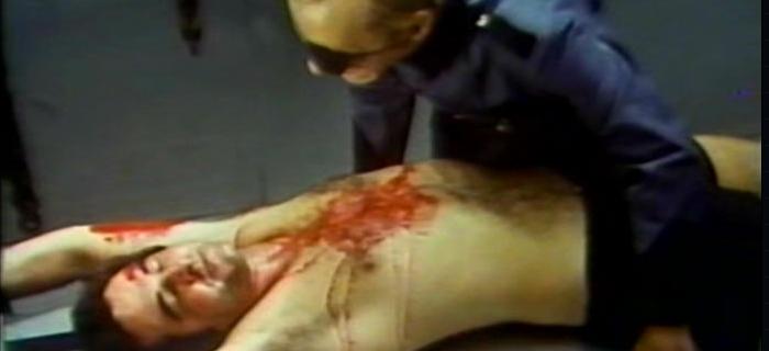 O Torturador (1981) (6)