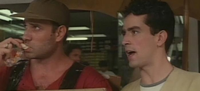 Olhos de Vampa (1996) (5)