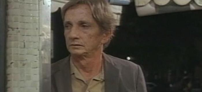 Olhos de Vampa (1996) (6)