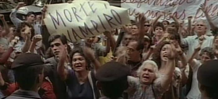 Olhos de Vampa (1996) (8)