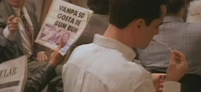 Olhos de Vampa (1996) (9)