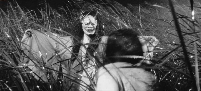 Onibaba (1964) (2)