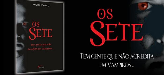 Os Sete (1999)