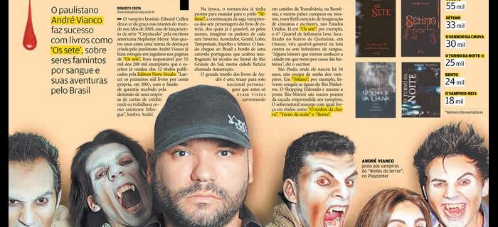 Os Sete (1999) (2)