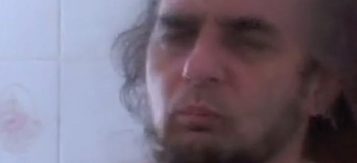 Oswaldo (2007) (1)
