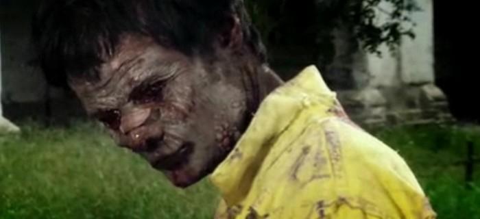 Porto dos Mortos (2010) (1)