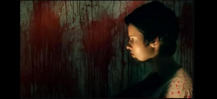 Porto dos Mortos (2010) (5)