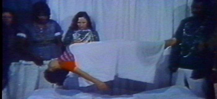 Seduzidas pelo Demônio (1975) (1)