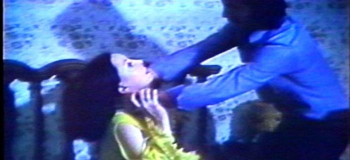 Seduzidas pelo Demônio (1975) (6)
