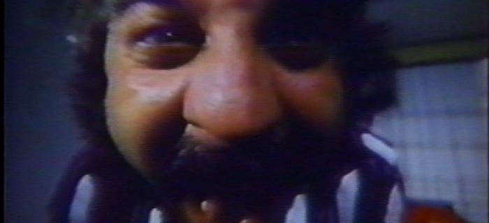 Seduzidas pelo Demônio (1975) (2)