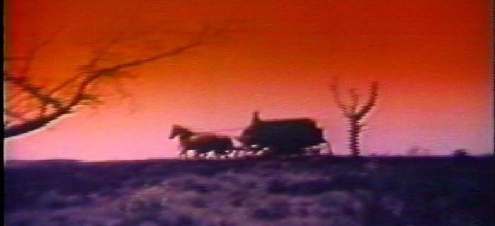 Seduzidas pelo Demônio (1975) (3)