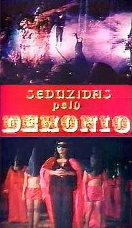 Resultado de imagem para Seduzidas pelo Demônio filme