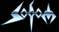 Uma das grandes bandas do Metal mundial, com uma consagrada carreira artística apoiada por milhares de fãs espalhados ao redor do planeta!