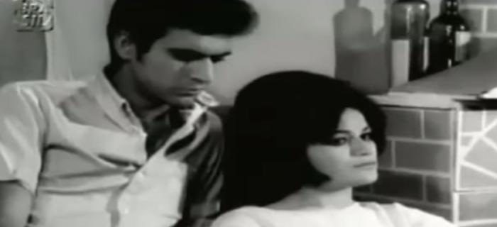 Trilogia de Terror (1968) (1)
