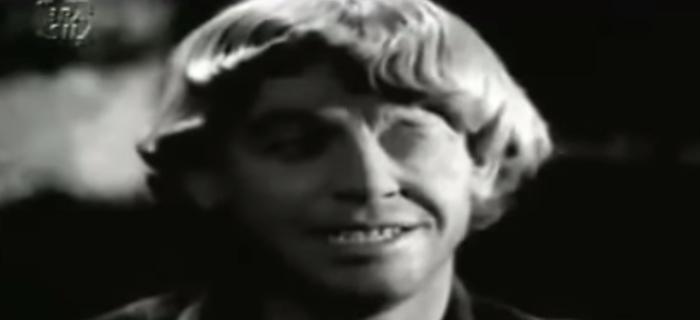 Trilogia de Terror (1968) (2)