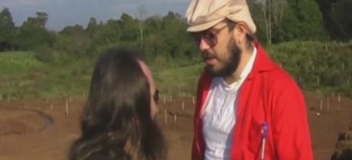 Vadias do Sexo Sangrento (2008) (2)