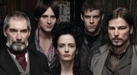 Primeiro episódio estreia nos EUA dia 3 de maio pelo canal Showtime