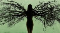 Nova temporada será focada na Guerra Bruxa declarada por Mary Sibley, a mais poderosa feiticeira de Salem