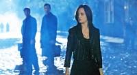 Primeira parceria entre Eli Roth e Jason Blum tem caçadora de demônios como protagonista
