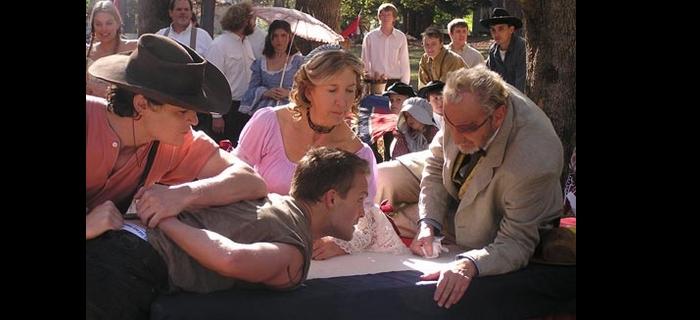 2001 Maníacos (2005) (2)