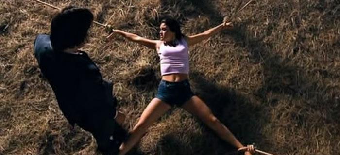 2001 Maníacos (2005) (4)
