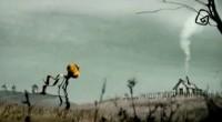 A película, dirigida por Marco Besas, é uma animação com apenas 10 minutos de duração, mas tratam-se de 10 minutos de puro encantamento!