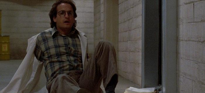 A Noite dos Arrepios (1986) (10)