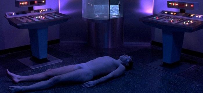 A Noite dos Arrepios (1986) (11)