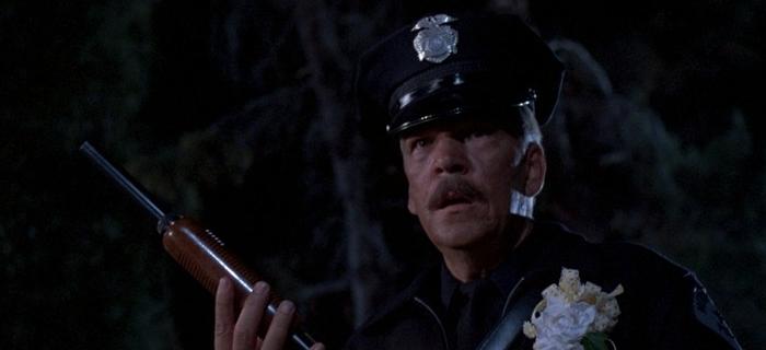 A Noite dos Arrepios (1986) (13)