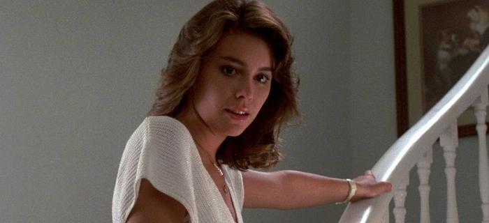 A Noite dos Arrepios (1986) (14)