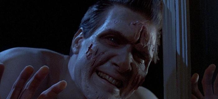 A Noite dos Arrepios (1986) (15)