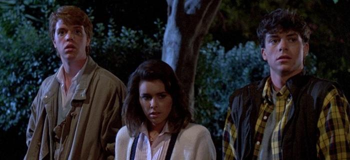 A Noite dos Arrepios (1986) (19)