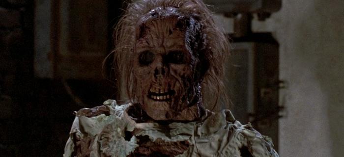 A Noite dos Arrepios (1986) (2)