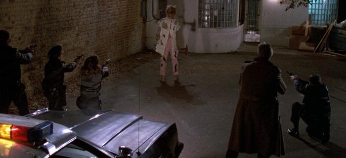 A Noite dos Arrepios (1986) (20)