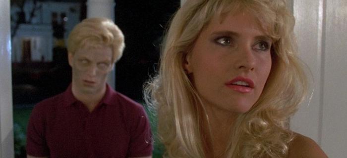 A Noite dos Arrepios (1986) (22)