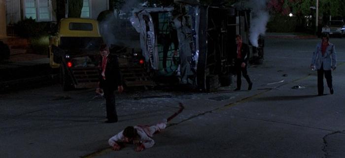 A Noite dos Arrepios (1986) (23)