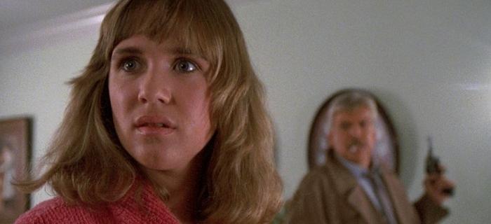 A Noite dos Arrepios (1986) (24)