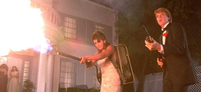 A Noite dos Arrepios (1986) (25)