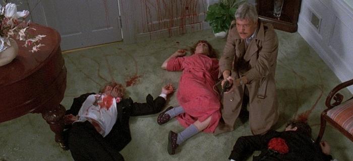 A Noite dos Arrepios (1986) (26)