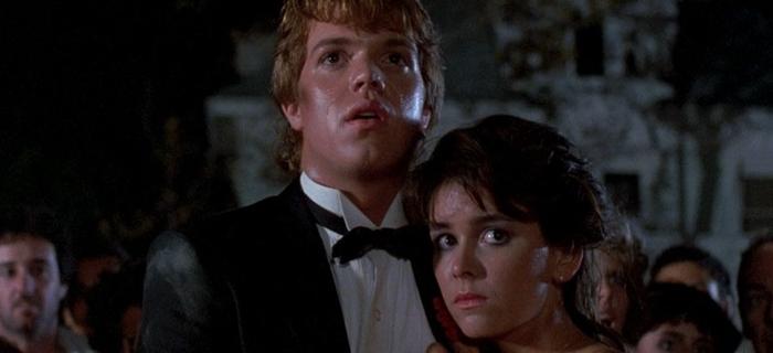 A Noite dos Arrepios (1986) (27)