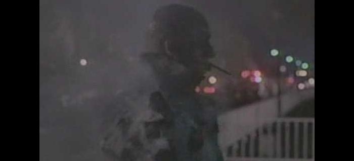 A Noite dos Arrepios (1986) (28)