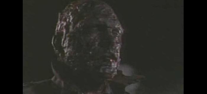 A Noite dos Arrepios (1986) (29)