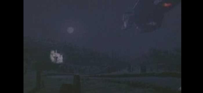 A Noite dos Arrepios (1986) (30)