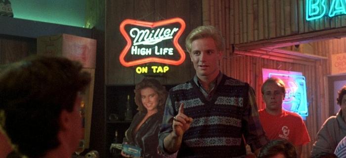 A Noite dos Arrepios (1986) (8)
