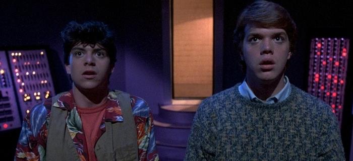 A Noite dos Arrepios (1986) (9)