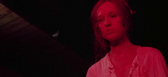 A Vingança de Jennifer (1978)
